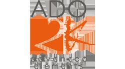 Logo ADO 2K