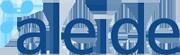 Logo Aleide S.r.l.