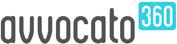 Logo Avvocato360