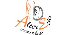 Logo Centro Salute Alter Ego
