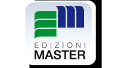 Logo Edizioni Master