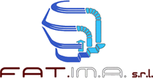Logo Fat.im.a S.r.l.