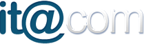 Logo It@com