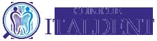 Logo Italdent S.r.l.