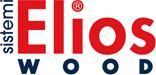 Logo Sistemi Elios Wood