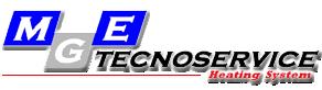 Logo MGE Tecnoservice
