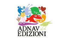 Logo Adnav Edizioni