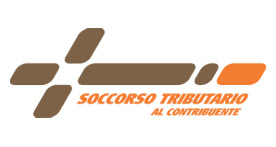 Logo Soccorso Tributario