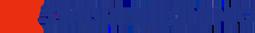 Logo Stabia Alluminio