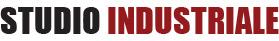 Logo Studio Industriale