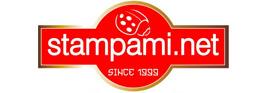 Logo Stampami.net